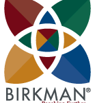 Birkman