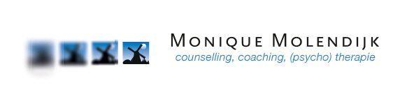 Monique Molendijk