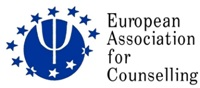 European association for counsellling