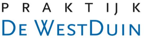 De Westduin